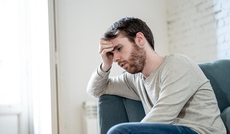 5 Dicas EXCELENTES para curar a dor de cabeça do Gasto Exagerado