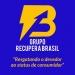 """OS CUIDADOS PARA AS OFERTAS DE """"LIMPA NOME"""", CHAMA ATENÇÃO CEO DO GRUPO RECUPERA BRASIL"""